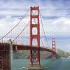 Golden Gate II