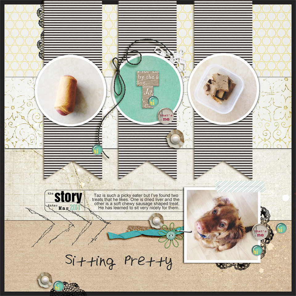 sittingpretty