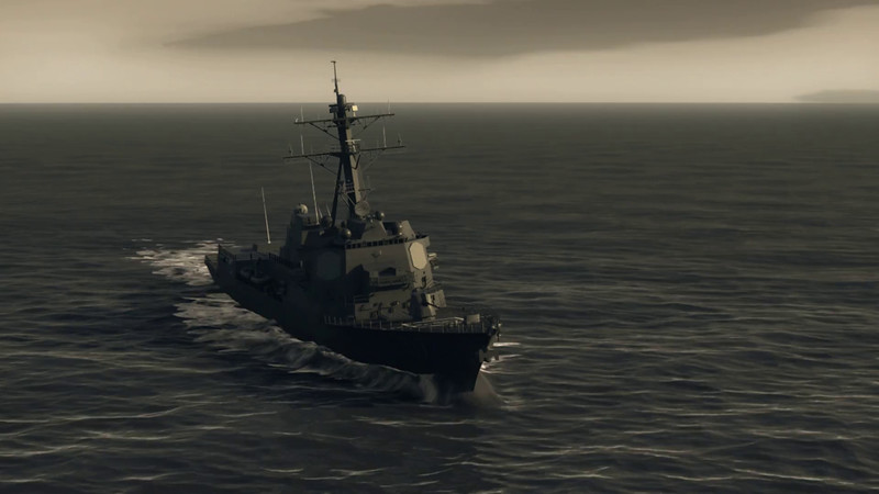 01 Mighty Ships USG