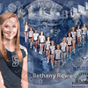 Bethany Rowe Poster 2013