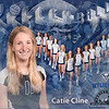 Catie Cline Poster 2013