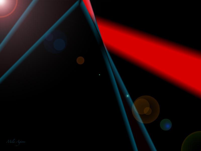 Satellite 5