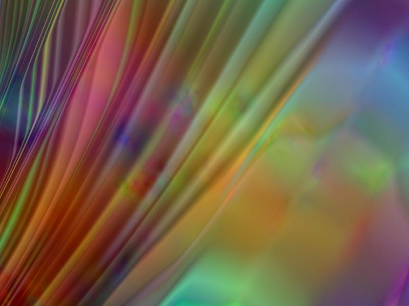 Color breeze
