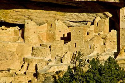 MV111   Mesa Verde National Park, Mesa Verde, Colorado,Mesa, Anasazi,cliff dwellings,Cliff House,