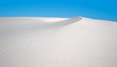 WS7849   White Sands New Mexico, New Mexico, White Sands National Monument, desert , white sand