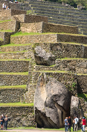 ©©MP137  Ancient Ruins, Andes Mountains, Hiram Bingham, Inca Civilization, Inca Indians, Lost City of the Incas, Machu Picchu, Peru, Places, Urubamba River, lost city of the incas, machu picchu, urubamba river,