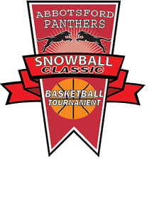 Snowball tournament logo1