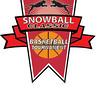 Snowball tournament logo1