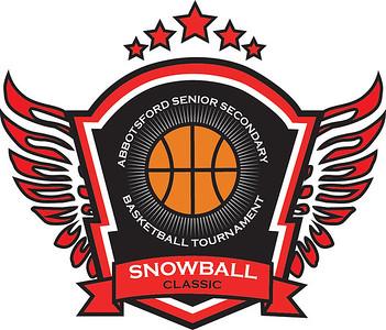 Snowball Logo
