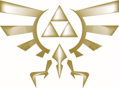 Final Project 2 - Recreate a Logo