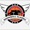 Snowball tournament logo