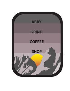 abby grind ahhh work
