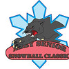 Cohens Snowball Logo