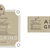 abby grind logo