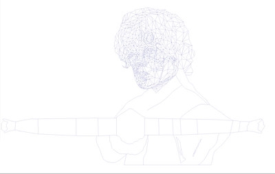 Tyrion Lannister - Line Work