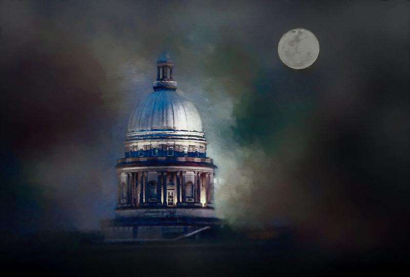 Supreme Court under the Moonlight V2