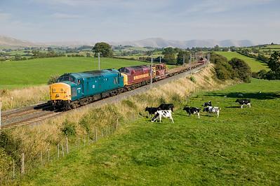 RJW Trains 2003 _09_17_0018