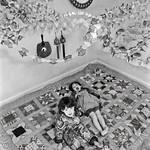 Yoha & Ronnie, Bedroom Decoration