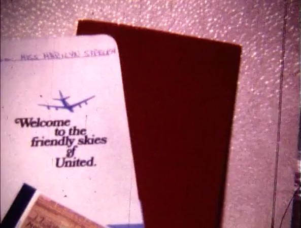 1969California Vacation Marilyn & Karen #3<br /> Disc 3, Chapter 3