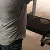 Shooting Range with Jim