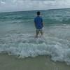 Bahama Trip