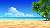 moana-beach-background-2