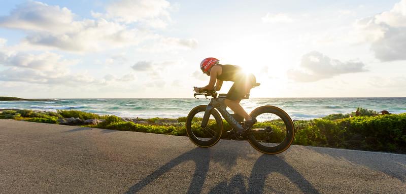 Dimond-Cozumel-BikeFlair2-2054