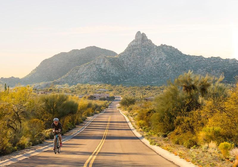 Dimond-Arizona-Scottdale-LongShot-1153