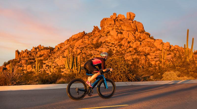 Dimond-Arizona-Scottdale-Sunset-1311