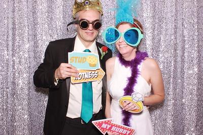 Dina and Joel's Wedding pics