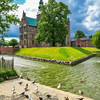 Castelo Rosenborg