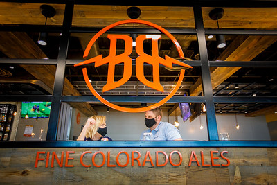082020-Breckenridge_Brewery_bb-001
