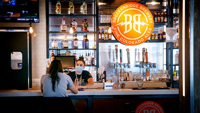 082020-Breckenridge_Brewery_bb-026