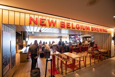 060121_concessions_new_belgium_brewing-008