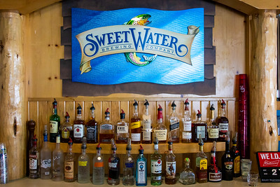 072721_SweetWater-013