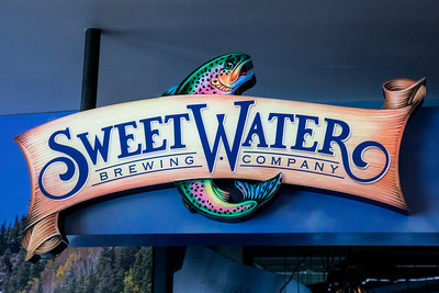 072721_SweetWater-009