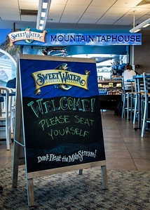 072721_SweetWater-001