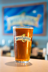 072721_SweetWater-023