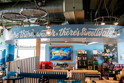 072721_SweetWater-020