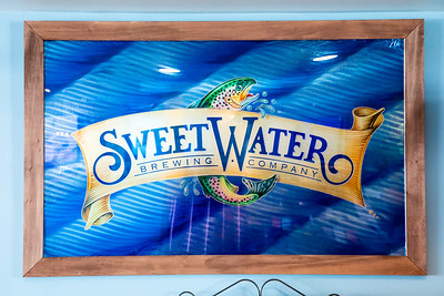 072721_SweetWater-021
