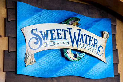 072721_SweetWater-014