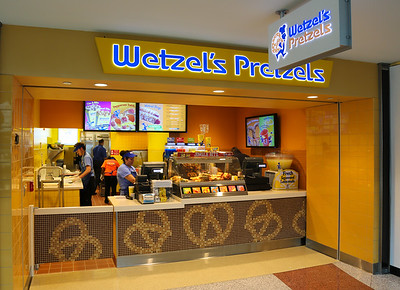 Wetzel Pretzel DIA image for press release