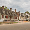 King's Arms Tavern - Colonial Williamsburg