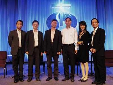 Cloud Seminar11032012