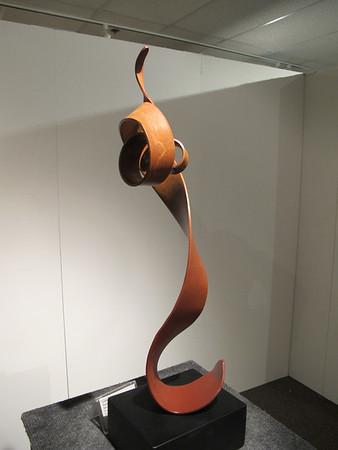 Jin Feng Art 11/27/2010