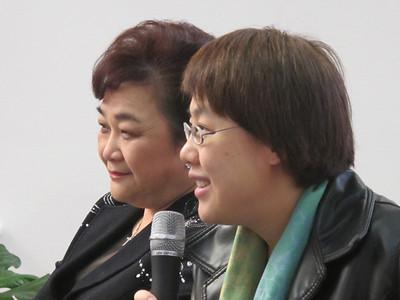 Tang LanHua12/15/2010