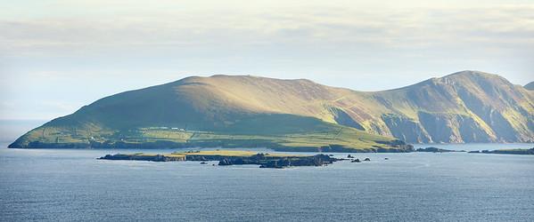Great Blasket Island-1L8A1033