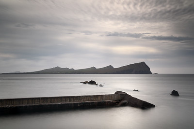 Dooneen Pier and the Three Sisters-1L8A1549