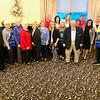 The Rotary Club of Dracut