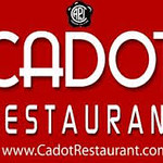 Dining Out Dec 2015 CADOT